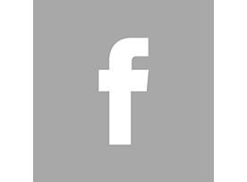 Tom Cruse Facebook